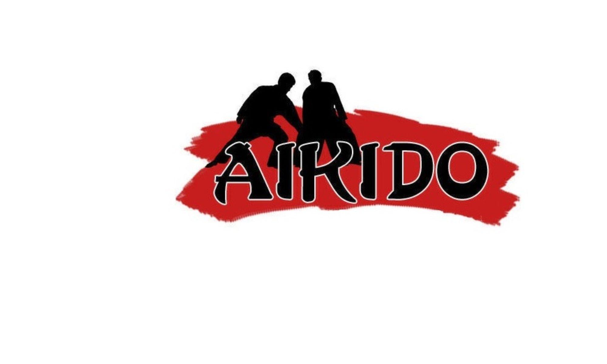 Aikido Coevorden - Furi Suku Ryu